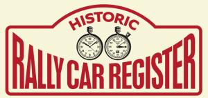 new-rally-car-register