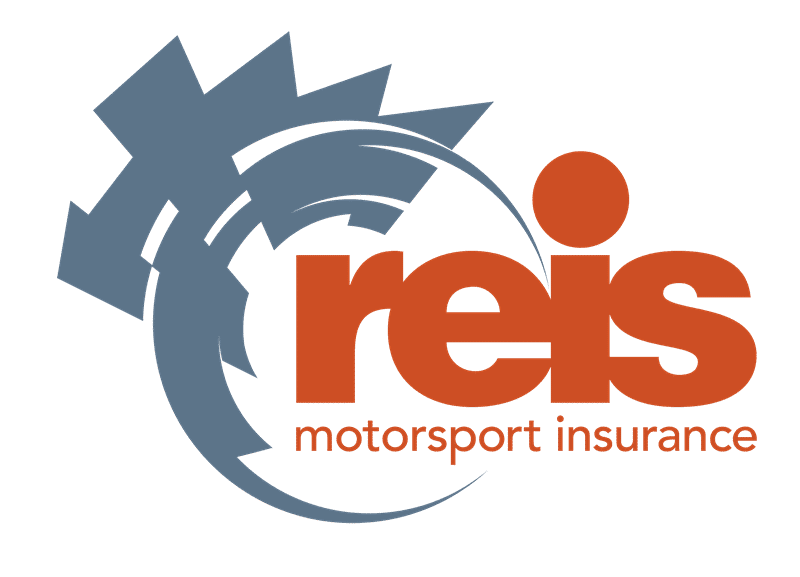 RIES Insurance